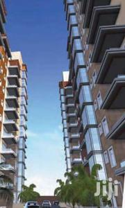 3 Bedrooms Duplex in Lavington   Houses & Apartments For Sale for sale in Nairobi, Kilimani