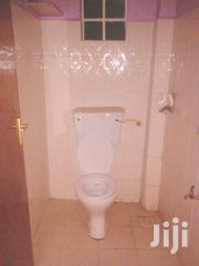 One Bedroom House   Houses & Apartments For Rent for sale in Nairobi, Kasarani