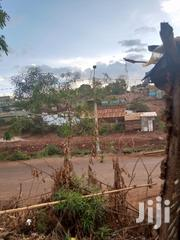 50x100 Plots | Land & Plots For Sale for sale in Embu, Kirimari