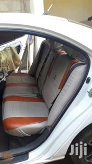 Durable Car Seat Covers | Vehicle Parts & Accessories for sale in Nyeri, Karatina Town