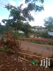 50x100 Plot | Land & Plots For Sale for sale in Embu, Kirimari