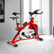 Spin Bikes | Sports Equipment for sale in Nairobi, Utalii