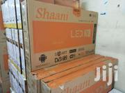 Shaani 40 Smart Android"
