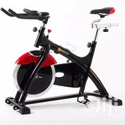 Spin Bikes | Sports Equipment for sale in Nairobi, Lower Savannah