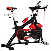Spin Bikes | Sports Equipment for sale in Nairobi, Makongeni