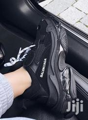 Balenciaga Canvas Shoes | Shoes for sale in Nairobi, Nairobi Central