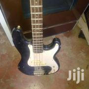 Encore E4SB Bass Guitar-sunburst | Musical Instruments for sale in Nairobi, Nairobi Central