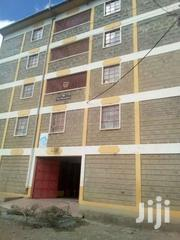 FLAT For Sale In Githurai 45 Off Thika Road | Houses & Apartments For Sale for sale in Kiambu, Githunguri