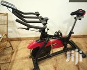 Spin Bikes | Sports Equipment for sale in Nairobi, Kilimani