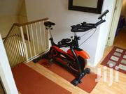 Spin Bikes | Sports Equipment for sale in Nairobi, Ziwani/Kariokor