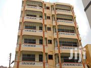 ELEGANT 3 Bedroom Apartment for Rent in Nyali | Houses & Apartments For Rent for sale in Mombasa, Mkomani