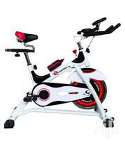 Spin Bikes | Sports Equipment for sale in Nairobi, Mugumo-Ini (Langata)