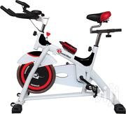Spin Bikes | Sports Equipment for sale in Nairobi, Mwiki