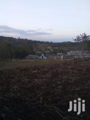 100 by 50.Plot on Sale Oloosurutia | Land & Plots For Sale for sale in Kajiado, Ngong