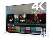 New 50 Inches Skyworth 4k Uhd Android | TV & DVD Equipment for sale in Nairobi, Nairobi Central
