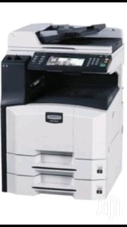 Kyocera KM 2560 | Computer Accessories  for sale in Nairobi, Nairobi Central