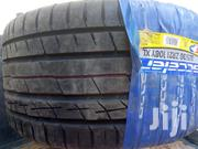 325/30ZR21 Accerela Tyre | Vehicle Parts & Accessories for sale in Nairobi, Nairobi Central