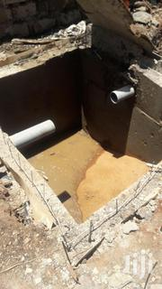 Bio Septic Digesters | Building & Trades Services for sale in Kajiado, Ngong