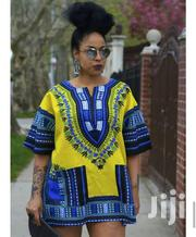 African Dashiki Outfits | Clothing for sale in Nairobi, Woodley/Kenyatta Golf Course