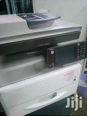 Ricoh 301 Copier Machine | Computer Accessories  for sale in Nairobi, Nairobi Central