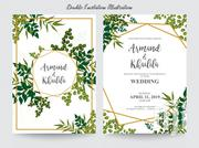 Wedding Cards | Wedding Venues & Services for sale in Embu, Central Ward