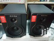 Bx5a Monitor Speakers | Audio & Music Equipment for sale in Nairobi, Nairobi Central