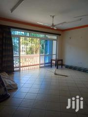 Nyali 3 Bedroom Apartment for Rent | Houses & Apartments For Rent for sale in Mombasa, Mkomani