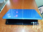 """Laptop Dell Inspiron 14 7000 14"""" 250GB HDD 3GB RAM 