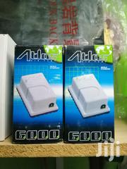 Atlas Fishtank Airpump | Pet's Accessories for sale in Nairobi, Nairobi Central