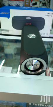 Powerful Bose Mini 19+ Bluetooth Speaker. | Audio & Music Equipment for sale in Nairobi, Nairobi Central