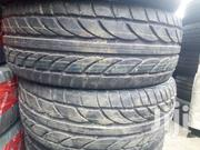 225/55R17 Achilles ATR Sport Tyres | Vehicle Parts & Accessories for sale in Nairobi, Nairobi Central