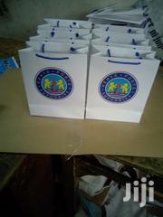 Gift Bags/Paper Bags | Other Services for sale in Nairobi, Nairobi Central