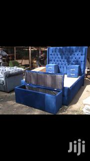 Beds Burch Furnitures | Furniture for sale in Nairobi, Nairobi Central