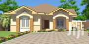 House Plans And Architecture | Building & Trades Services for sale in Kisumu, Manyatta B