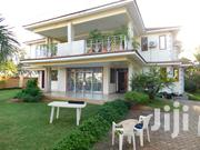 4 Bedroom Spacious House On Sale Vipingo, Benford Homes | Houses & Apartments For Sale for sale in Mombasa, Shanzu