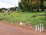 Vacant Land for Sale in Mtwapa. | Land & Plots For Sale for sale in Mombasa, Bamburi