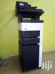 Kyocera M3040DN | Computer Accessories  for sale in Nairobi, Nairobi Central