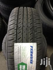 195/70/14 Farroad Tyres | Vehicle Parts & Accessories for sale in Nairobi, Nairobi Central