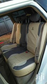 Miritini Car Seat Covers | Vehicle Parts & Accessories for sale in Mombasa, Bamburi