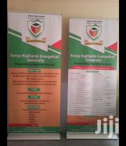 Broad Base Banner | Other Services for sale in Nairobi, Nairobi Central