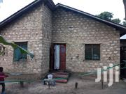 House for Sale With a Tittle Deed | Houses & Apartments For Sale for sale in Mombasa, Bamburi