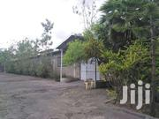 Athi River EPZ Workshop 1000 Sq M To Let | Commercial Property For Sale for sale in Machakos, Athi River