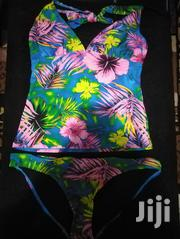 Two Piece Swimwear | Clothing Accessories for sale in Nairobi, Karura