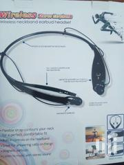 Bluetooth Earphone | Accessories for Mobile Phones & Tablets for sale in Nairobi, Nairobi Central