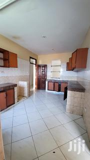 Nyali 3 Bedroom House for Rent | Houses & Apartments For Rent for sale in Mombasa, Ziwa La Ng'Ombe