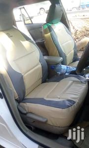 End Month Offers Car Seat Covers | Vehicle Parts & Accessories for sale in Mombasa, Bamburi