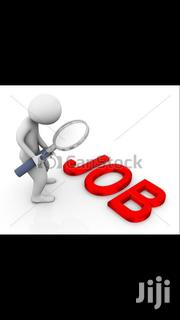 Apply Full-time Business Jobs Available In Mombasa   Part-time & Weekend Jobs for sale in Mombasa, Likoni