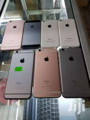 Original iPhones At Affordable Prices   Mobile Phones for sale in Nairobi, Nairobi Central