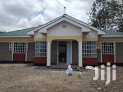 An Executive 3 Bedroom Master Ensuite Bungalow in Ongata Rongai-Nairob | Houses & Apartments For Sale for sale in Kajiado, Ongata Rongai