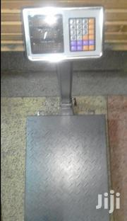 Long Lasting Platform Weighing Scale Machine | Home Appliances for sale in Nairobi, Nairobi Central